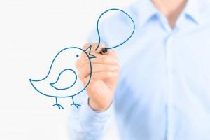 Twitter Tweet Tweet