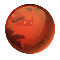 Planet Pandora